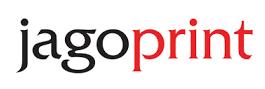 Jago Print