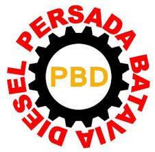 Persada Batavia Diesel