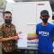 Jasa Ekspedisi Murah Banjarmasin Ke Seluruh Kalimantan Selatan