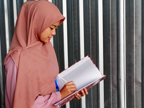 Tips Memilih Jasa Pengiriman Barang Murah di Indonesia