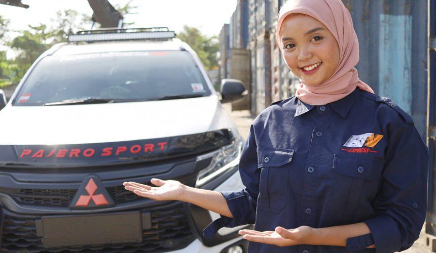 Cara Mengurus Surat Jalan Kendaraan untuk jasa pengiriman kendaraan